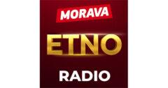 Morava ETNO Radio Jagodina