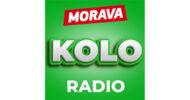 Morava KOLO Radio Jagodina