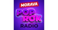 Morava POP ROK Radio Jagodina