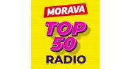 Morava TOP 50 Radio Jagodina