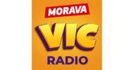 Morava VIC Radio Jagodina