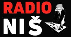 Radio Niš