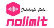 NoLimit Omladinski Radio Sarajevo