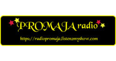 Promaja Radio Temerin