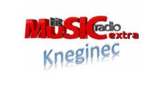 Hit Music Radio Extra Kneginec