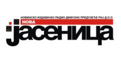 Radio Nova Jasenica Smederevska Palanka