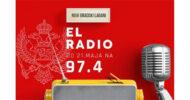 El Radio Podgorica