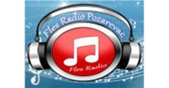 Fleš Radio Požarevac