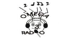 Radio OMEGA-3 Prizren