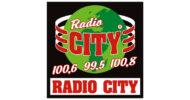 Radio City Maribor