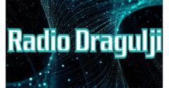 Radio Dragulji Sarajevo