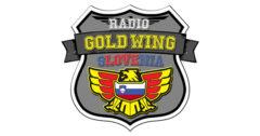 Radio Goldwing Slovenija