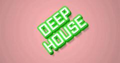 Radio Kanal 6 Deep House Beograd