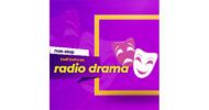 Radio Kanal 6 Drama Beograd