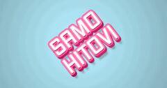 Radio Kanal 6 Samo Hitovi Beograd
