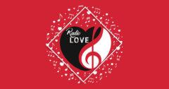 Radio Love Sarajevo