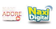 Naxi Adore Radio