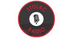 Stolac Radio