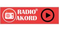 Radio Akord Brčko
