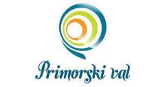 Radio Primorski Val Cerkno