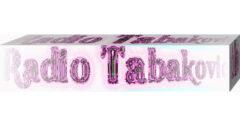 Radio Tabaković Rijeka
