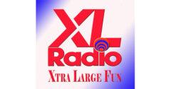 XL Radio Beograd
