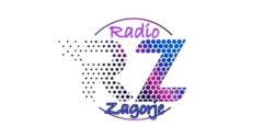 Radio Zagorje Maribor