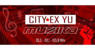 Radio Bijelo Polje City ExYU