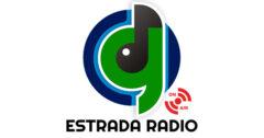 Estrada Radio Skopje
