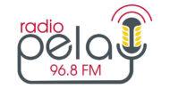 Radio Pela Prilep
