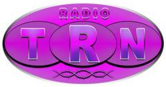 Radio TRN Odžak