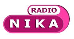 Radio Nika Kumanovo