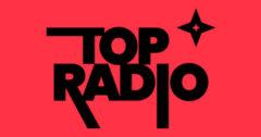 Top Radio Zagreb