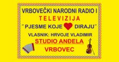 Vrbovečki Narodni Radio